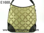 Brand Coach Handbags