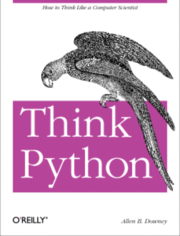 You can learn Machine learning with Python tutorial