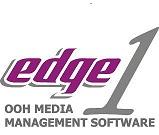 Edge1- Outdoor Industry Software