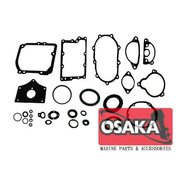 HARLEY-DAVIDSON_Transmission Gasket and Seal Kit_33031-70